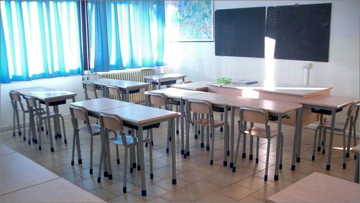 Iras srl mobili per la scuola referenze toscana - Istituto gobetti bagno a ripoli ...